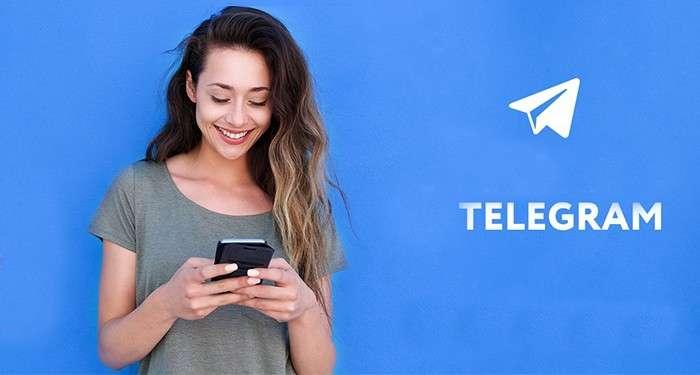 Уяли алоқа операторлари яна Telegram учун чексиз трафик бера бошлашди