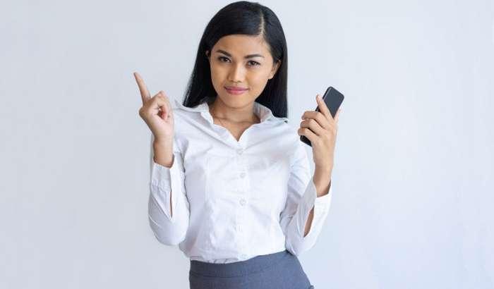 Тариф ичида чексиз мулоқот, яна 1 ГБ интернет, 750 та SMS ва дақиқа – атиги 15 000 сўмга!