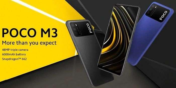6000 мАс батареяли, 129 долларлик Xiaomi смартфони ярим соатда 70 мингта сотилди!