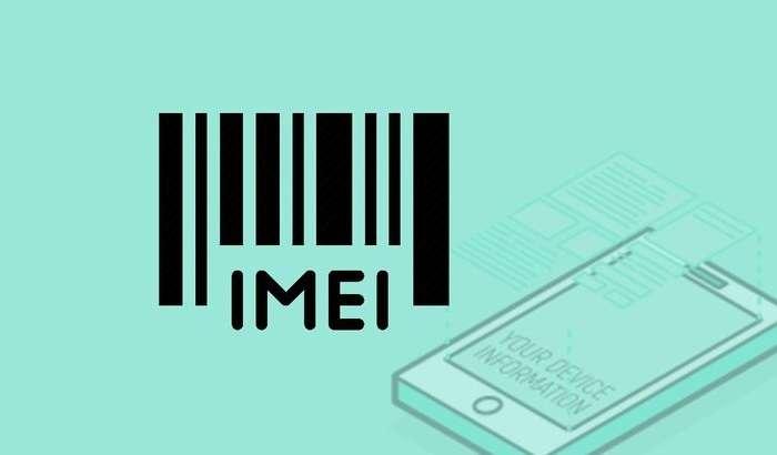 IMEI-кодларини рўйхатдан ўтказишдаги норозиликларга расмий муносабат билдирилди