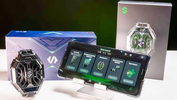 ТОП-10: Энг тезкор Android-смартфонлар (AnTuTu рейтинги, 2021 йил июнь)