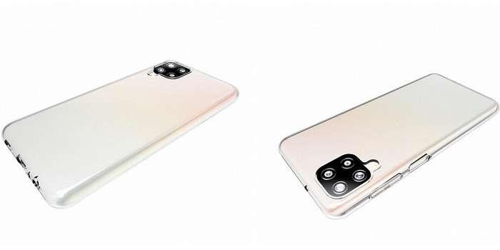 Янги ҳамёнбоп – 7000 mAh батареяли Samsung смартфонини ҳар томонидан томоша қиламиз!
