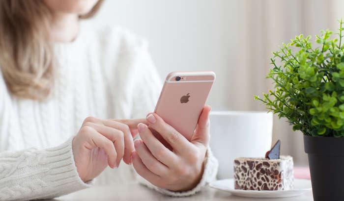 Ишонмайсиз, лекин бу iPhone'нинг яп-янгисини атиги 25 доллардан сотишяпти!