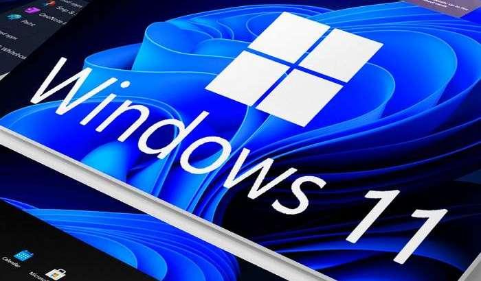 Windows 11 Pro ҳамда Windows 11 Home орасида қандай фарқлар бор?