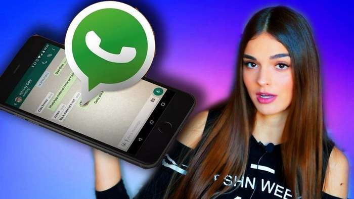 Огоҳ бўлинг: WhatsApp'да фирибгарликнинг янги тури тарқалди!