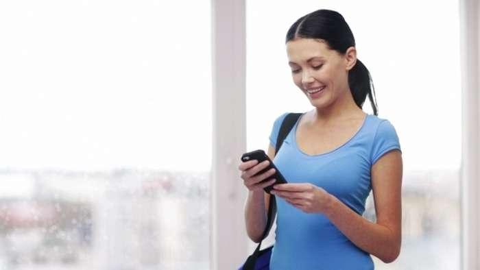 Янгиланган мобил интернет: мегабайт эмас, балки гигабайтларни қарши олинг!