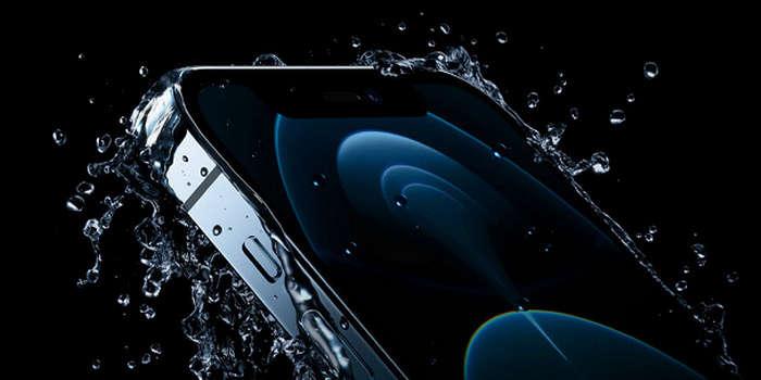 iPhone 12 hamda iPhone 12 Pro'ni ilk bor qadog'idan olib ko'ramiz! (Ikkita «jonli» video)