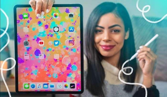 AnTuTu'нинг янги рейтинги: энг қиммат iPhone 12 Pro Max атиги 6-ўринда! (2021 йил март)