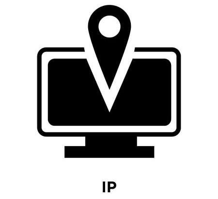 IP-manzil nima va u qanday ishlaydi?