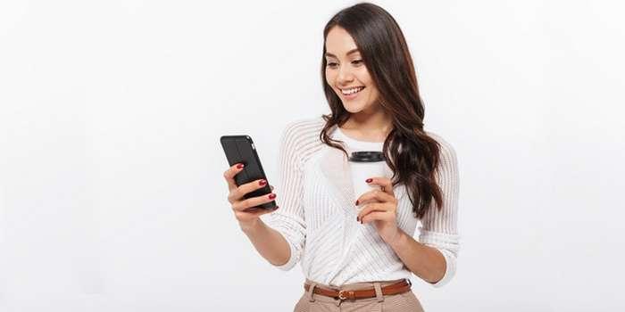 «PLUS» тўпламлари: қўшимча дақиқалар, мегабайтлар ва SMS'лар олинг!