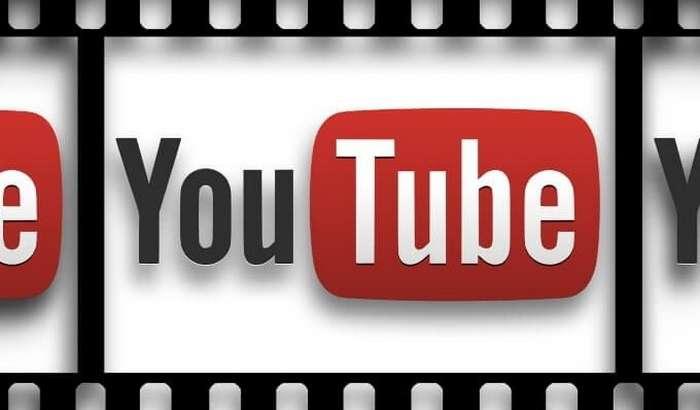 YouTube'да янги функция – «клиплар» ишга тушяпти (видео)