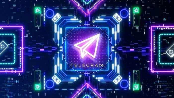 IT йўналишидаги бешта Telegram-канал