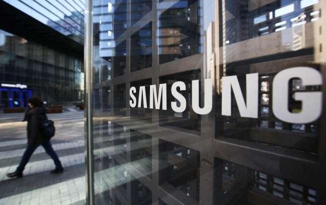 Пандемияга қарамай, нега Samsung'нинг даромадлари ошиб бормоқда?