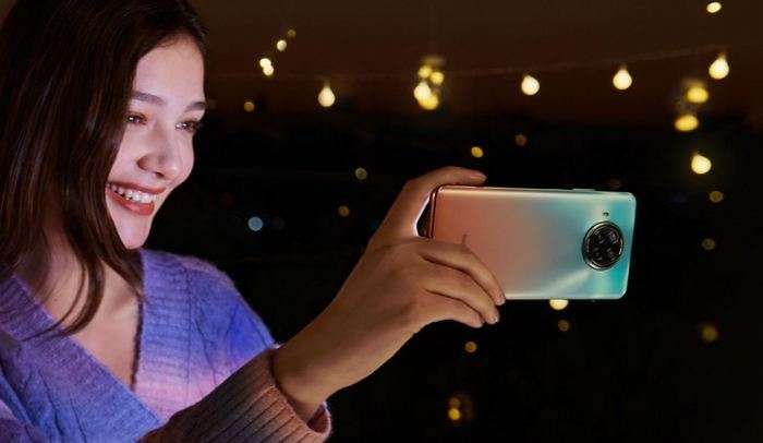 Ушбу 28 хил Xiaomi ва Redmi смартфонларига оммавий MIUI 12.5 бета-талқини чиқди