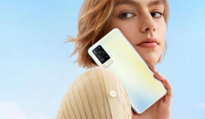 Vivo X60 ҳамда X60 Pro намойиш қилинди: Exynos 1080 процессорли илк смартфонлар!