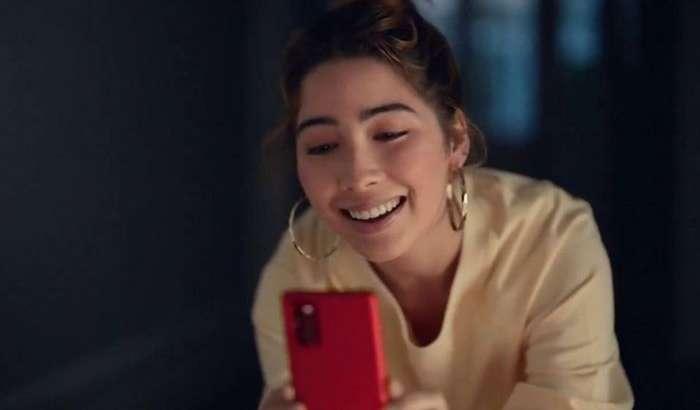 Samsung'нинг барча смартфон ва планшетлари эгаларига зўр хушхабар бор!