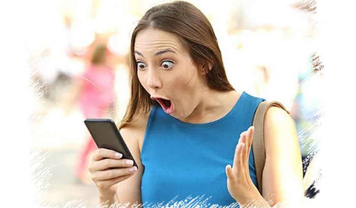 ОГОҲ БЎЛИНГ: Telegram-аккаунтингизни фирибгарлар эгаллаб олишмоқчи!