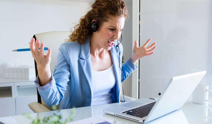 ОГОҲ БЎЛИНГ: Windows 10 тизимли компьютер ва ноутбукларни ишдан чиқарувчи ҳавола тарқалди!