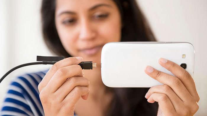 Қуввати энг узоқ вақтга етувчи 15 смартфон билан танишинг