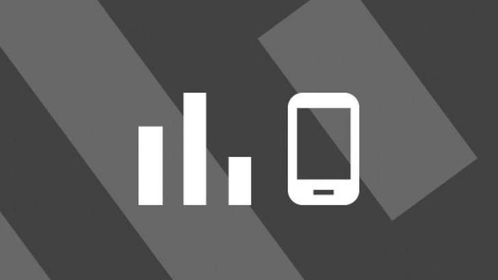 Энг оммабоп 10 смартфон (21-ҳафта)