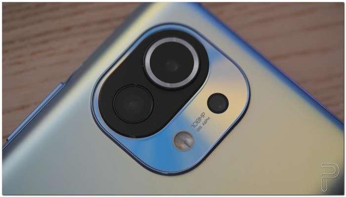 Samsung ўйиндан чиққан йўналишда унинг ёрдами билан Xiaomi биринчи бўлади!