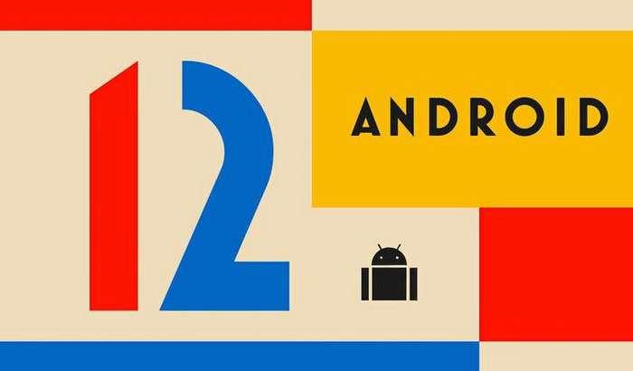 Синовчилар учун Android 12 чиқди – ўзгаришлар ва ўрнатиладиган смартфонлар рўйхатлари