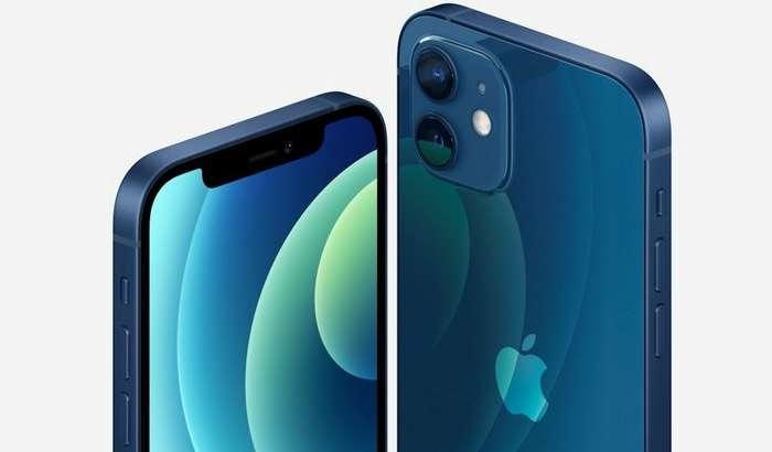 iPhone 12'lar qayerda eng arzonu qayerda eng qimmat?