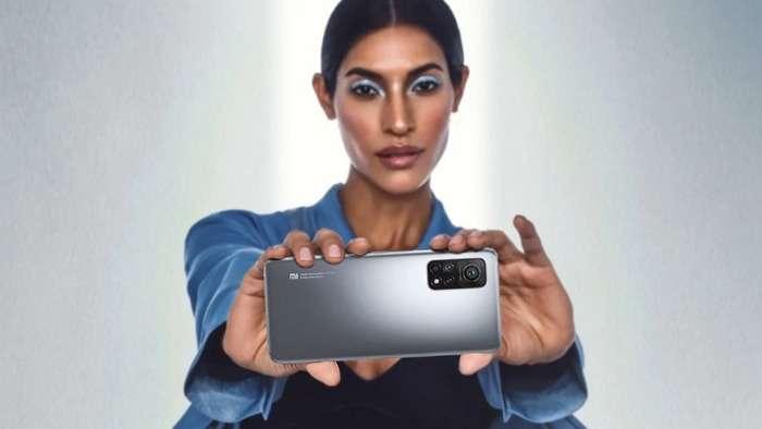 108 МП ҳам оммабоп Xiaomi флагманига наф бермади, лекин у барибир Galaxy Note 20 Ultra'лардан юқорида!