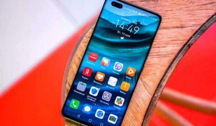 Qaysi smartfonlardan o'z egalari rostakamiga rozi? (AnTuTu reytingi, 2021 yil mart)