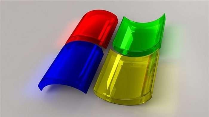 Аллақачон «жанозаси ўқилган» Windows 7 тизимини Microsoft иккинчи марта бепул янгилаяпти!