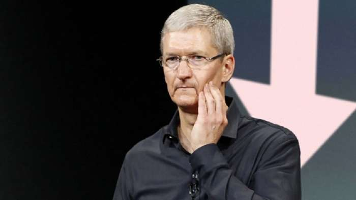 iPhone 12 кечиккани туфайли Apple нақ 100 миллиард доллар йўқотди!