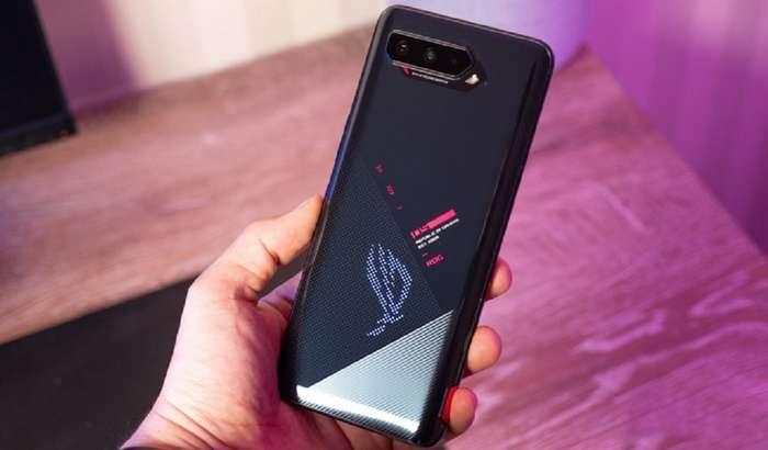 AliExpress'даги энг оммабоп ўйин смартфонлари (2021 йил май)