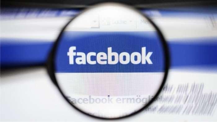 Текшириб кўринг: Facebook'дан сизнинг телефон рақамингиз ҳам ўғирланганми?