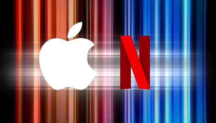 Apple ва Netflix айнан Ўзбекистонни танлади. Нега Қозоғистонни эмас?