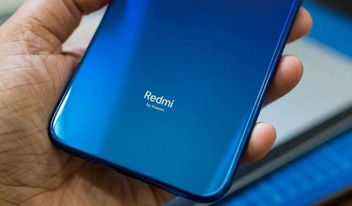 Умуман кутилмаган 5G-смартфон – Redmi Note 9T ҳам сертификациядан ўтди!