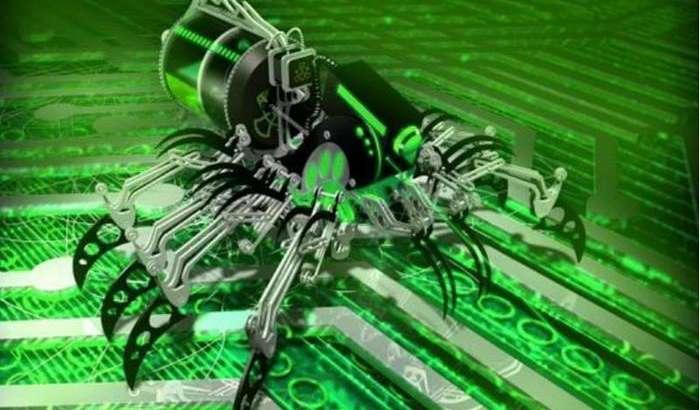 2021 йилнинг бошидаги энг хавфли компьютер вируси маълум бўлди