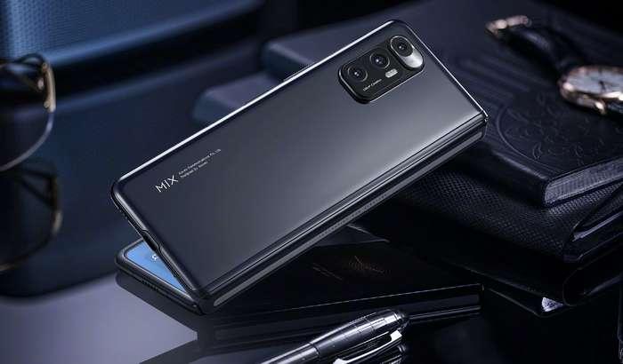 5 майгача Xiaomi энг қиммат смартфонидан нақ 60 тасини теппа-текинга тарқатяпти!