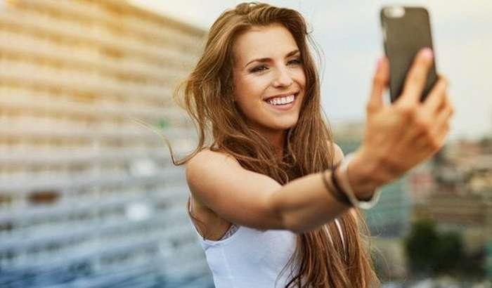 Мобил оператор нақ 50% дан 70% гача «ҚАЙНОҚ ЧEГИРМАЛАР»ни таклиф этяпти!