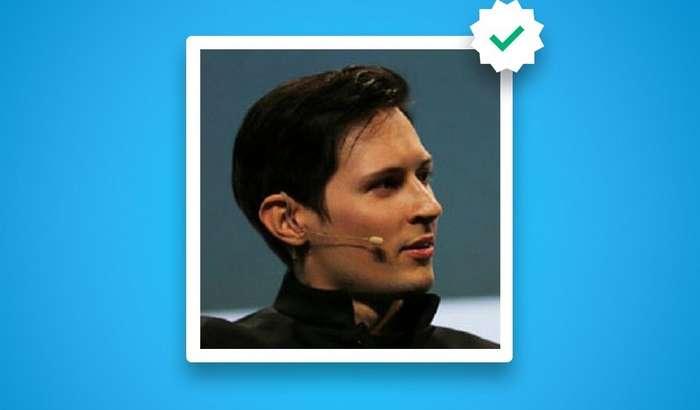 Telegram'да реклама пайдо бўлади, лекин Павел Дуров бундан қўрқманг, деяпти!