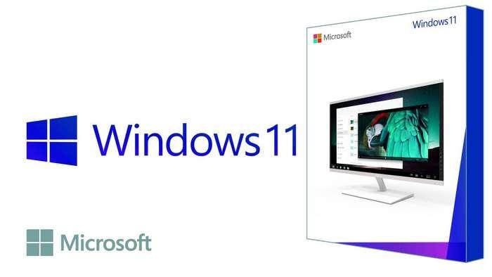 Microsoft антиқа реклама ролигида навбатдаги Windows намойиш кунини айтиб, номига ишора қилди