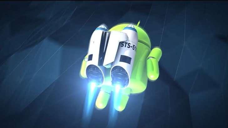 Android смартфонни тезлаштиришнинг 10 та усули билан танишамиз
