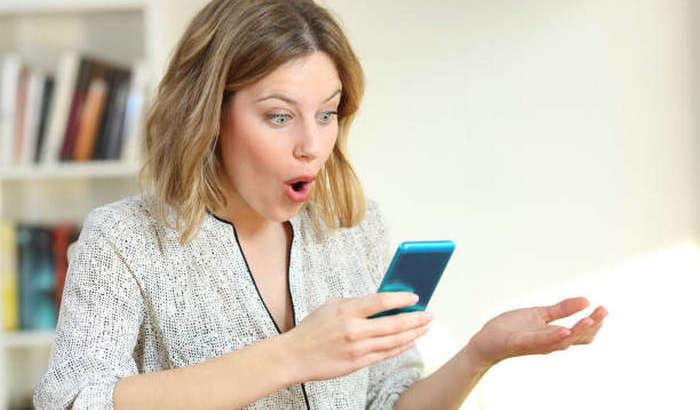 Ўзкомназорат: «Telegram'да тарқатилаётган файл ичидаги вируслардан огоҳ бўлинг!»