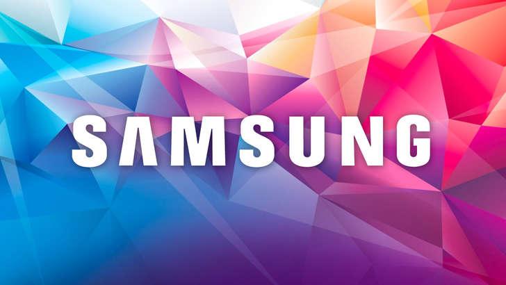 Samsung'чиларга иккита хабар бор: бири яхши, бири ёмон. Қайси биридан бошлайлик?