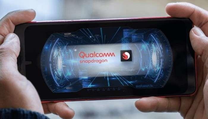 Snapdragon 888 процессорли энг арзон флагман – Redmi K40 Pro илк суратда!