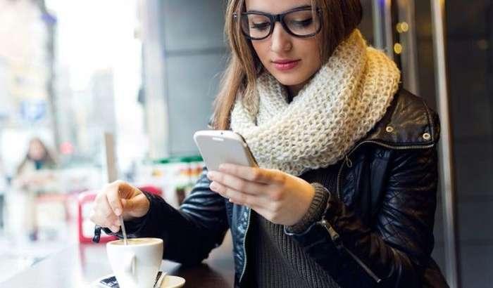 Telegram'ning yangi talqini: kanallar statistikasi, Android'da xabarlarni jildlarga saralash va boshqalar!