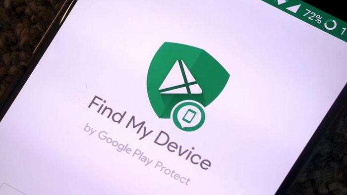 Google бошқаларнинг смартфонларини ҳам сизники орқали топмоқчи!