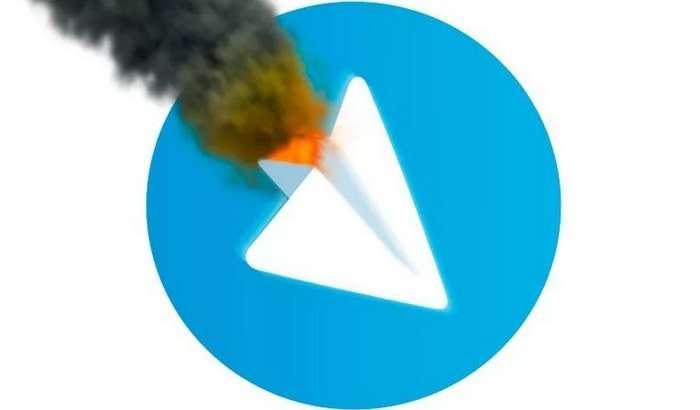 Telegram'да йирик тозалаш: Ўзбекистондаги 13 миллион обуначи йўқ қилиниб, каналларга қизил тамға урилди!