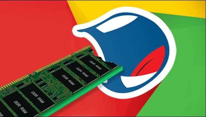 Chrome – энг «очофат» браузер, лекин сиз унинг «нафсини жиловлай» оласиз!