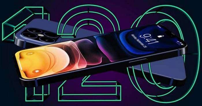 Apple узоқ кутилган гаджетларидан камида иккитасини 13 октябрда тақдим этмайди