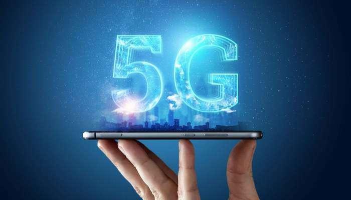 5G-смартфонлар бозорида Samsung бирданига 4-ўринга тушди! (2021 йил 1-чорак)